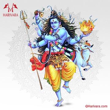 Mrityunjaya Japam